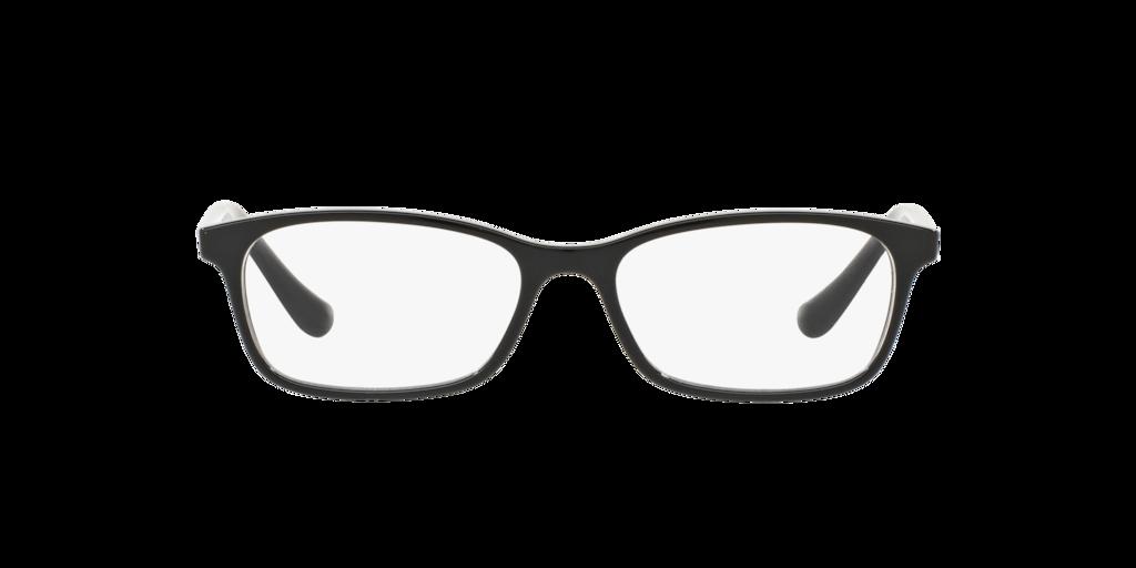Image for VO5053 from LensCrafters | Eyeglasses, Prescription Glasses Online & Eyewear