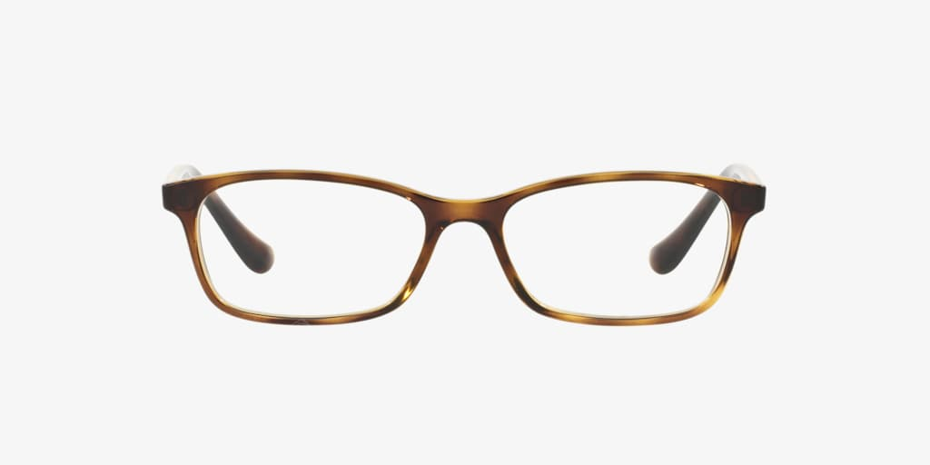 Vogue VO5053 Dark Havana Eyeglasses