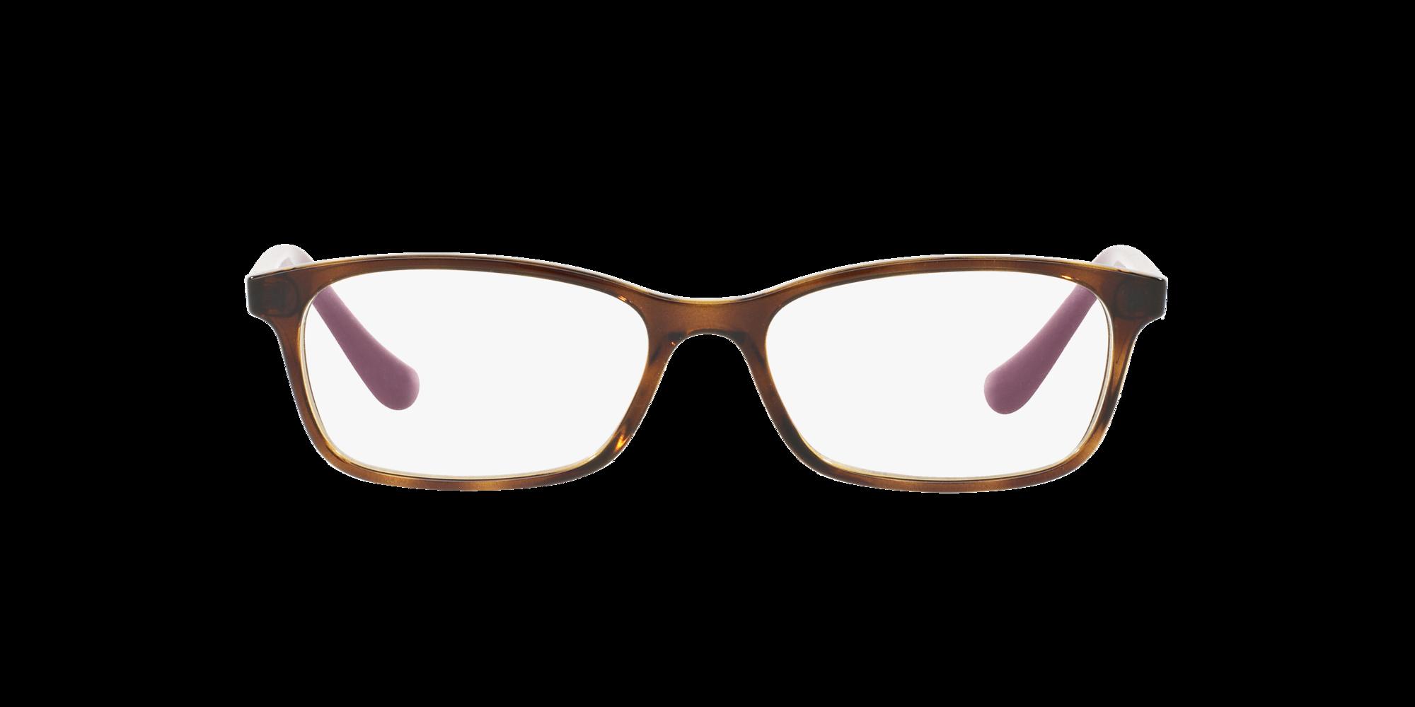 Imagen para VO5053 de LensCrafters |  Espejuelos, espejuelos graduados en línea, gafas