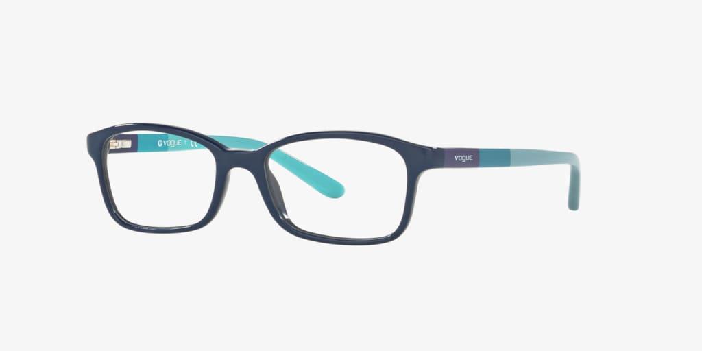 Vogue Jr VO5070 Blue Eyeglasses