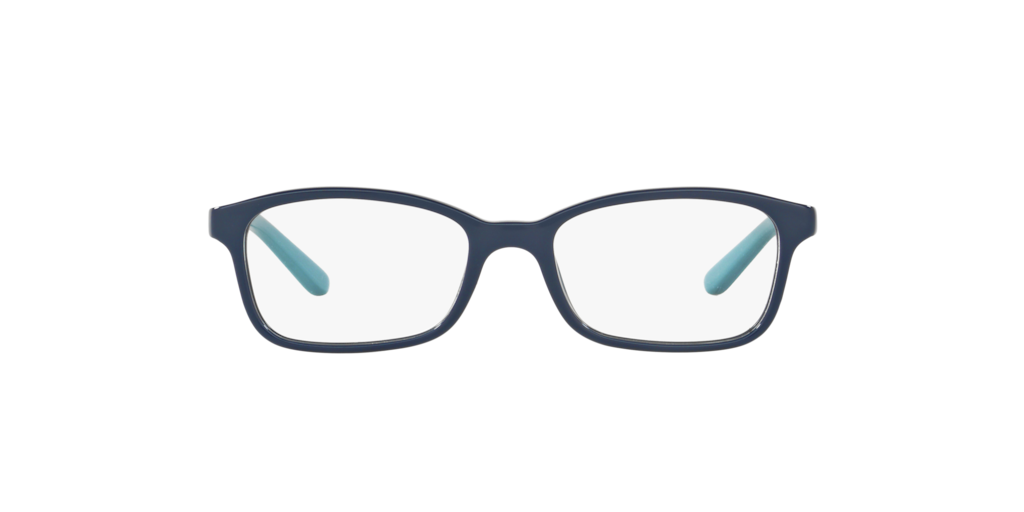 Imagen para VO5070 de LensCrafters |  Espejuelos, espejuelos graduados en línea, gafas