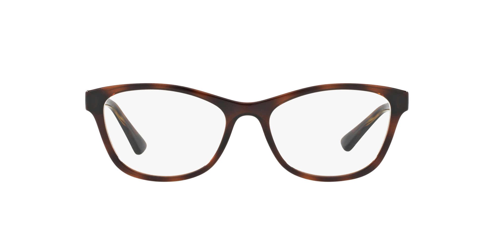 Image for VO5056 from LensCrafters | Glasses, Prescription Glasses Online, Eyewear