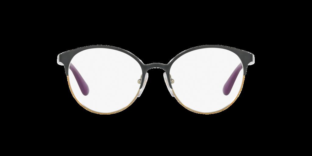 Imagen para VO4011 de espejuelos: espejuelos, monturas, gafas de sol y más en LensCrafters