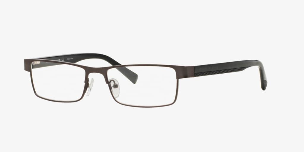 Armani Exchange 0AX1009  Eyeglasses