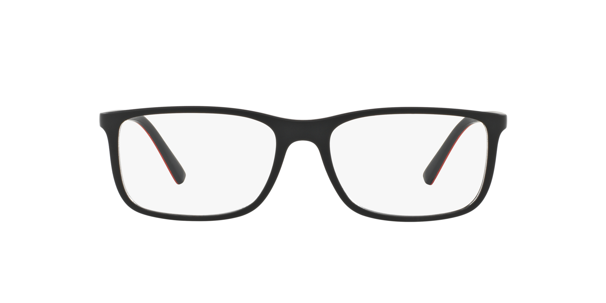 Image for PH2162 from LensCrafters | Glasses, Prescription Glasses Online, Eyewear
