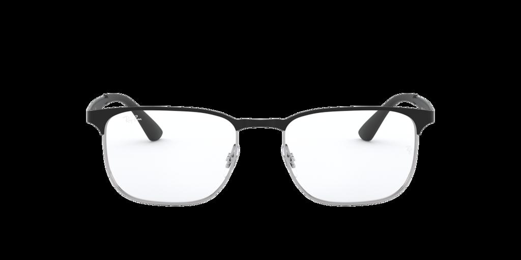 Imagen para RX6363 de LensCrafters |  Espejuelos y lentes graduados en línea