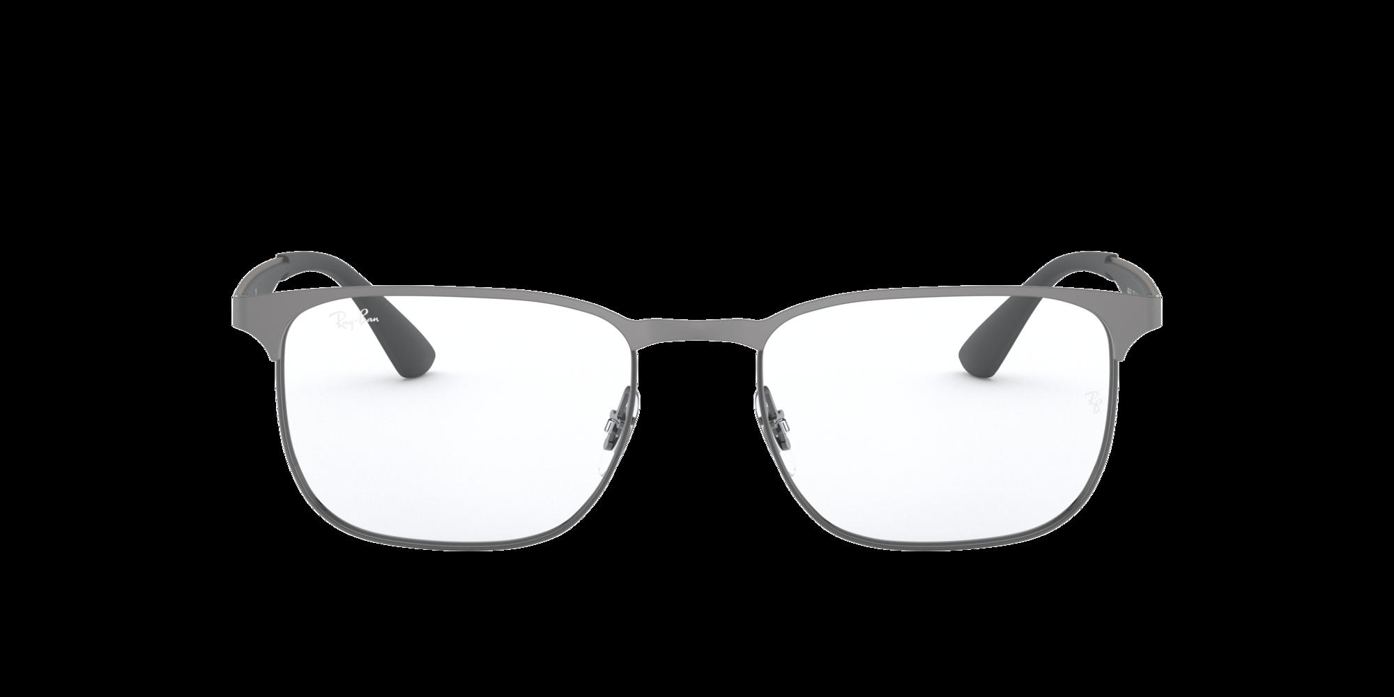 Imagen para RX6363 de LensCrafters |  Espejuelos, espejuelos graduados en línea, gafas