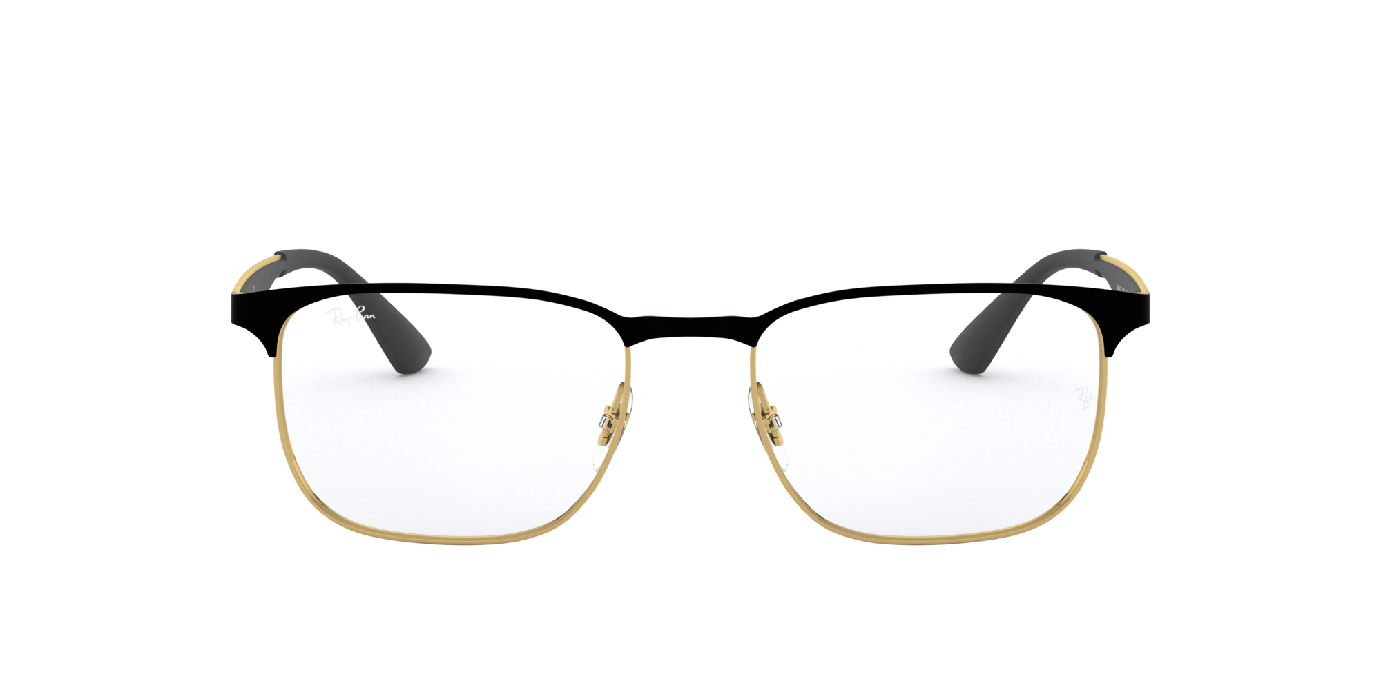 Image for RX6363 from LensCrafters | Glasses, Prescription Glasses Online, Eyewear
