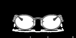 RX3547V