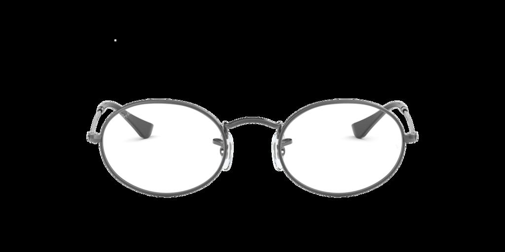 Image for RX3547V from LensCrafters | Glasses, Prescription Glasses Online, Eyewear