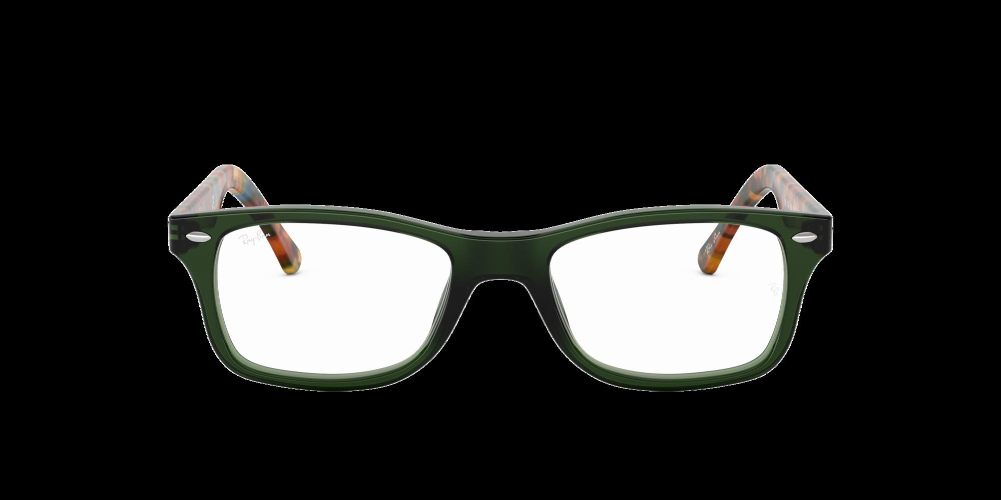 Imagen para RX5228 de LensCrafters |  Espejuelos, espejuelos graduados en línea, gafas