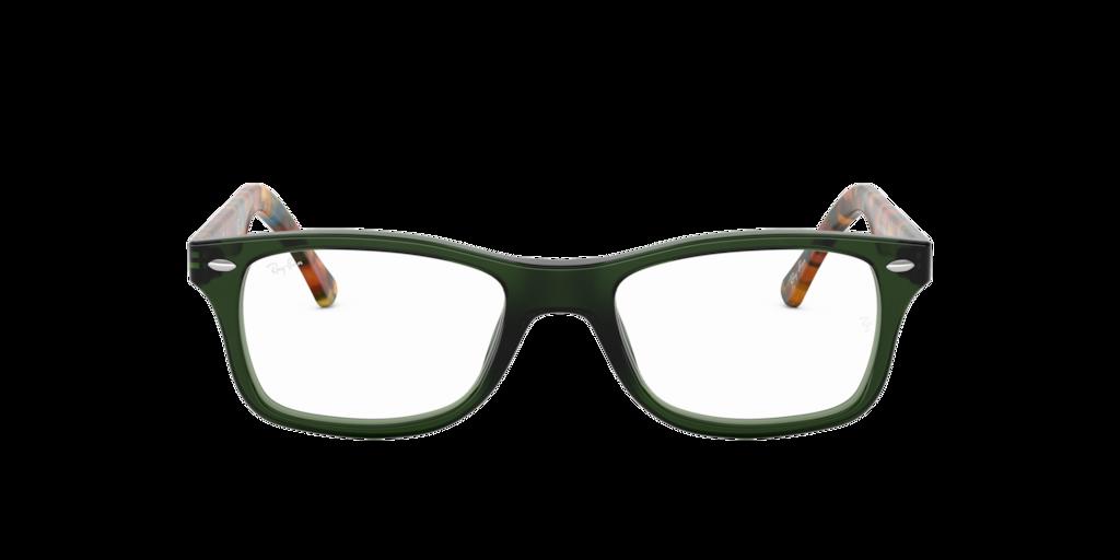 Imagen para RX5228 de LensCrafters |  Espejuelos y lentes graduados en línea