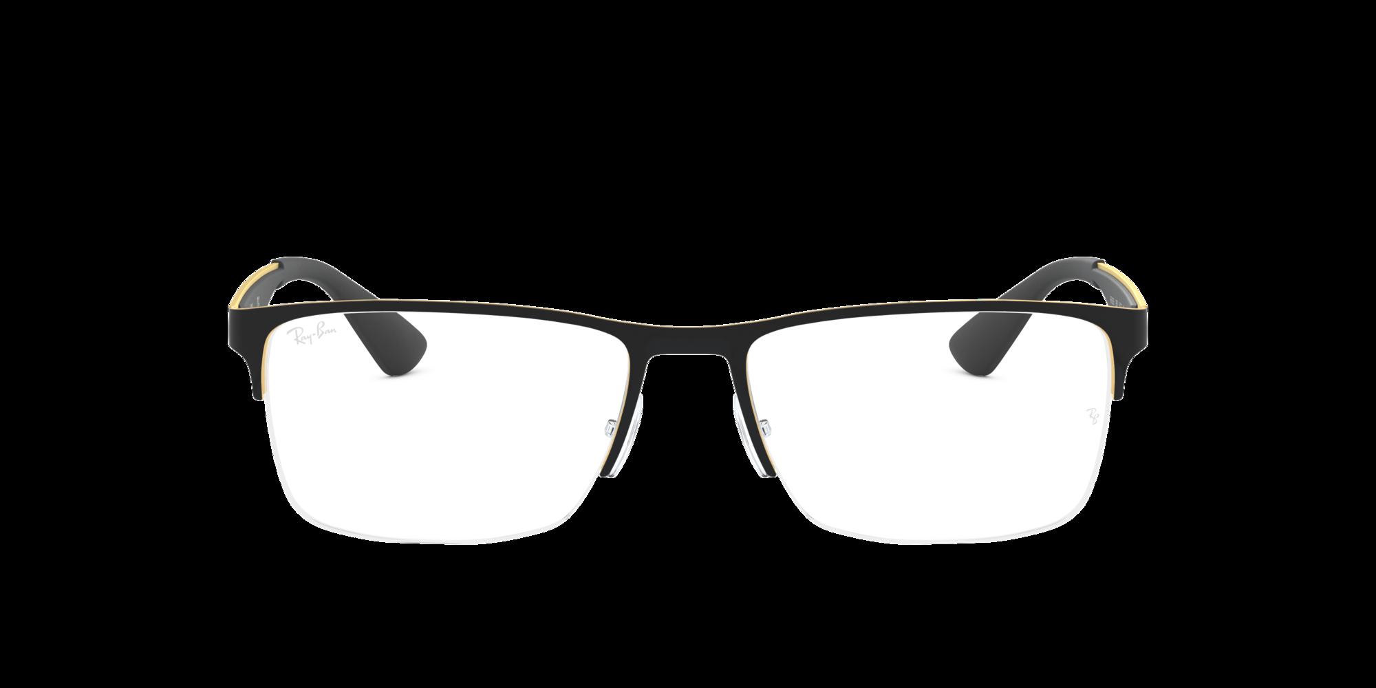 Imagen para RX6335 de LensCrafters |  Espejuelos, espejuelos graduados en línea, gafas