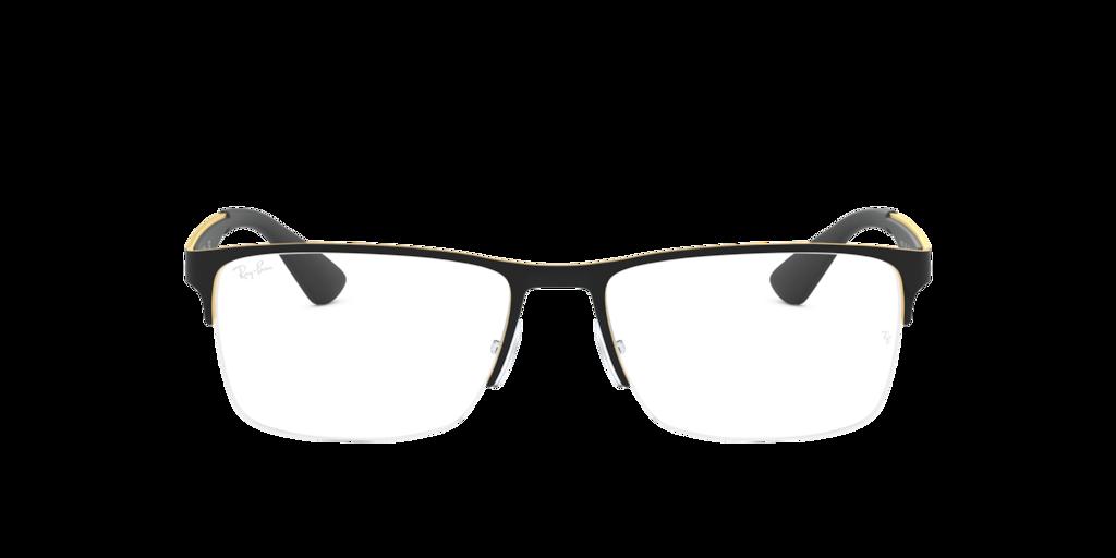 Image for RX6335 from LensCrafters | Eyeglasses, Prescription Glasses Online & Eyewear