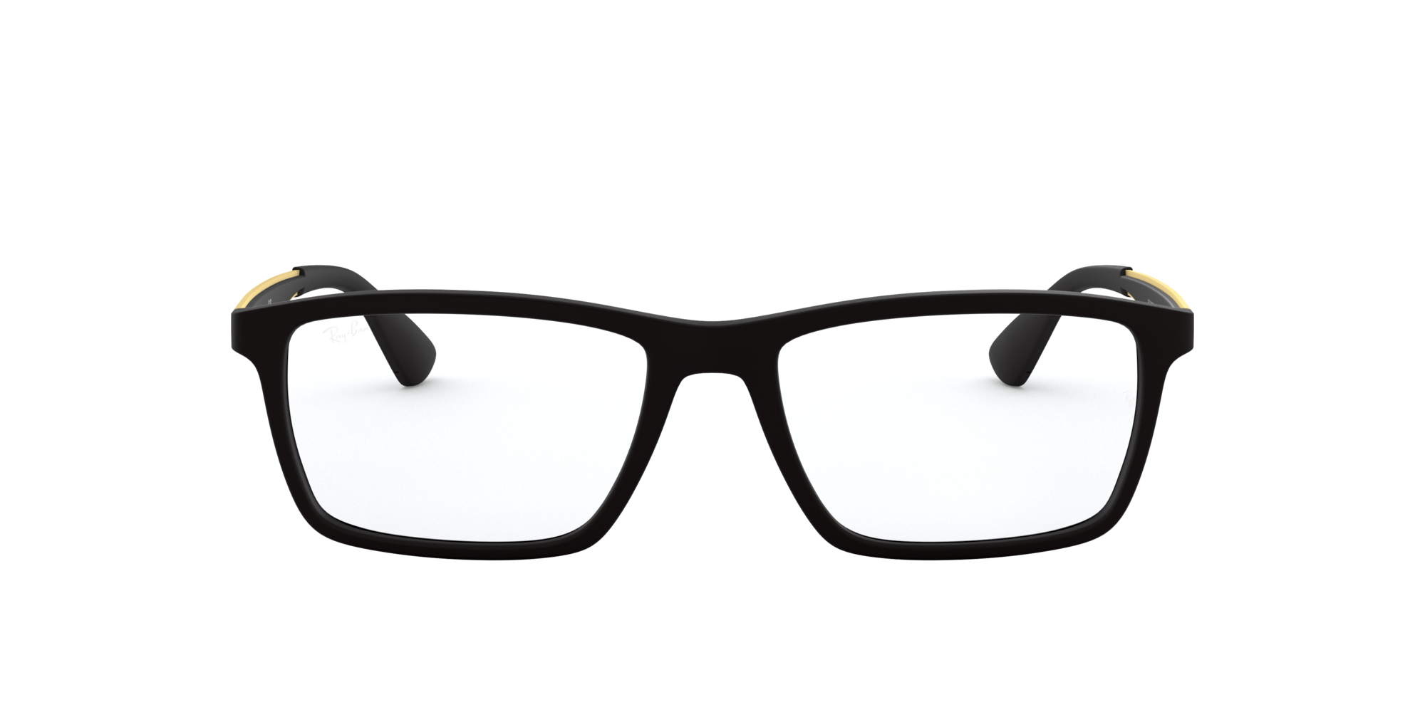 Image for RX7056 from LensCrafters   Glasses, Prescription Glasses Online, Eyewear