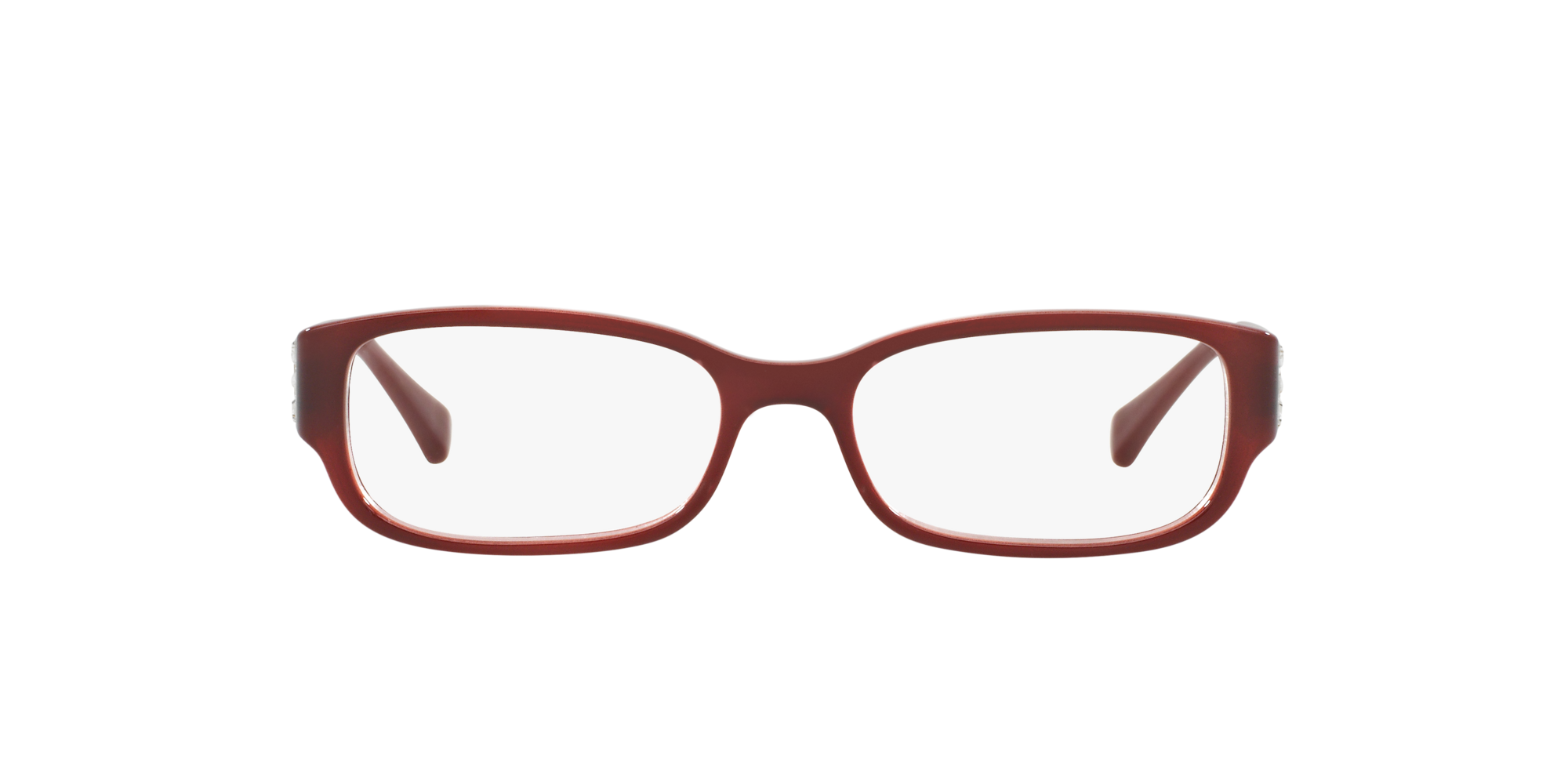 Image for VO5059B from LensCrafters | Glasses, Prescription Glasses Online, Eyewear