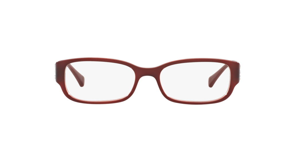 Imagen para VO5059B de LensCrafters |  Espejuelos y lentes graduados en línea