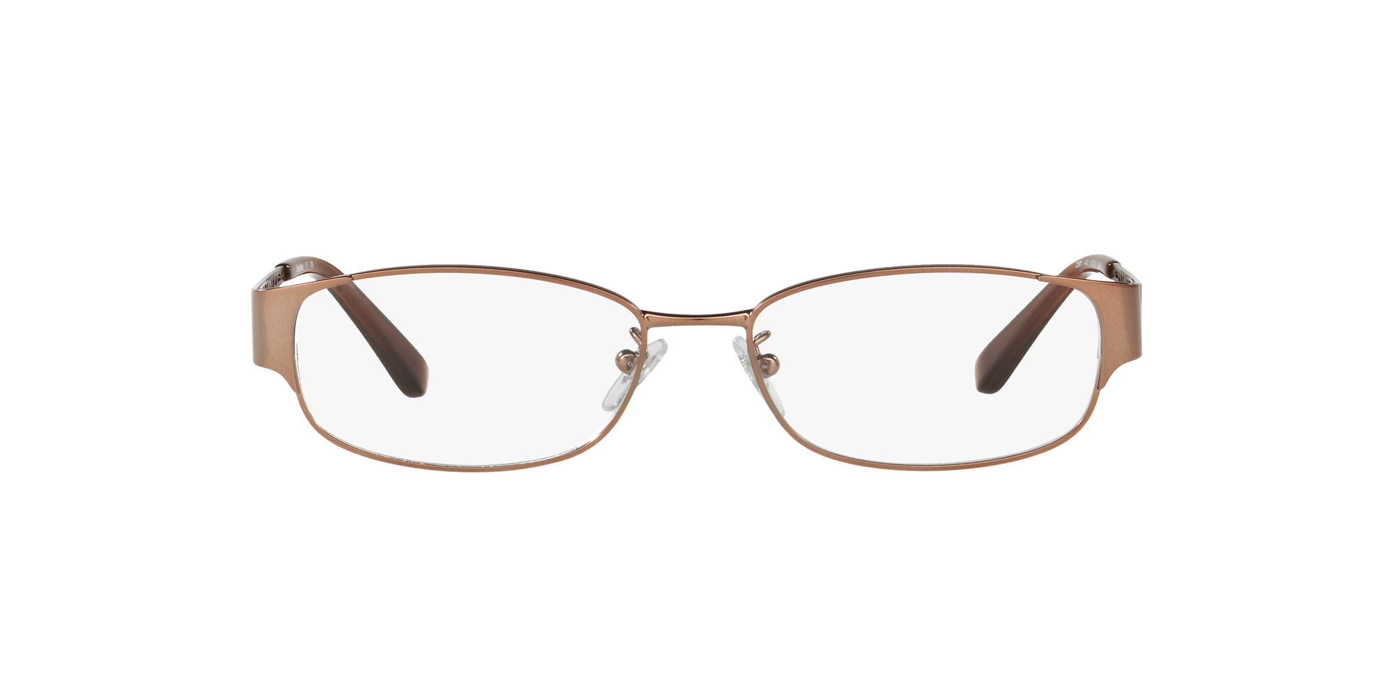 Image for SF2581 from LensCrafters | Glasses, Prescription Glasses Online, Eyewear