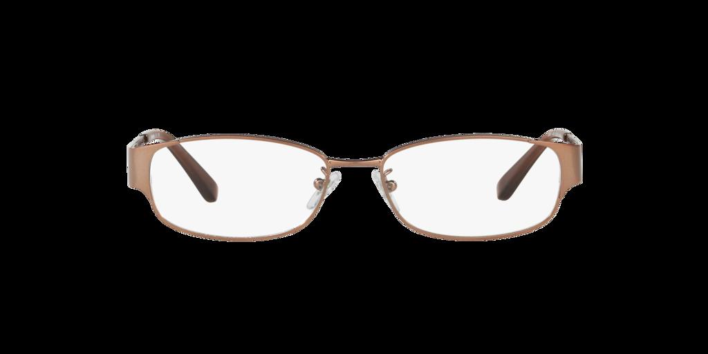 Imagen para SF2581 de LensCrafters |  Espejuelos, espejuelos graduados en línea, gafas