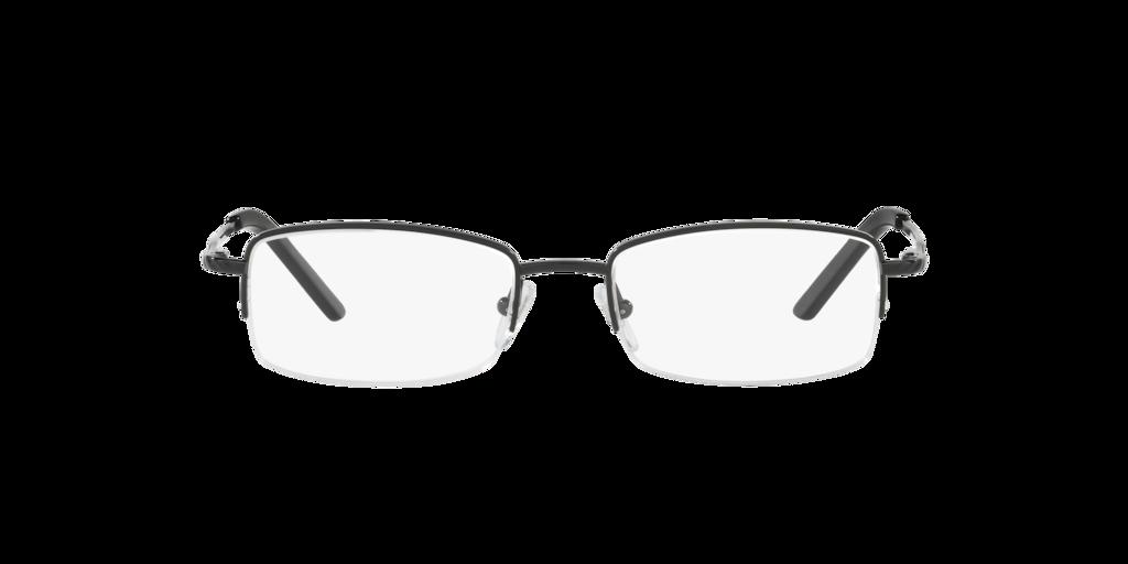 Imagen para SF2582 de LensCrafters    Espejuelos, espejuelos graduados en línea, gafas
