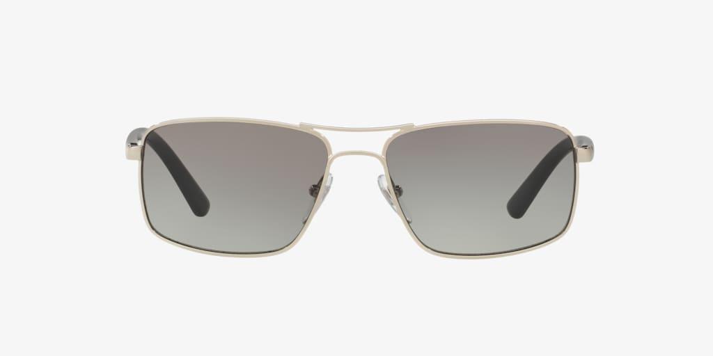 Sferoflex REF ARTICLE 100510 Silver Sunglasses