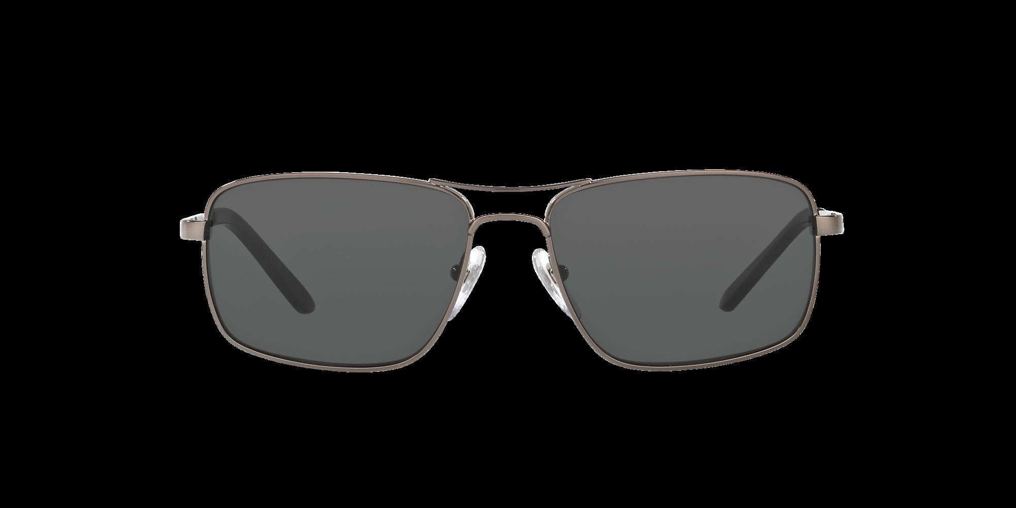 Imagen para REF ARTICLE 100510 de LensCrafters |  Espejuelos, espejuelos graduados en línea, gafas