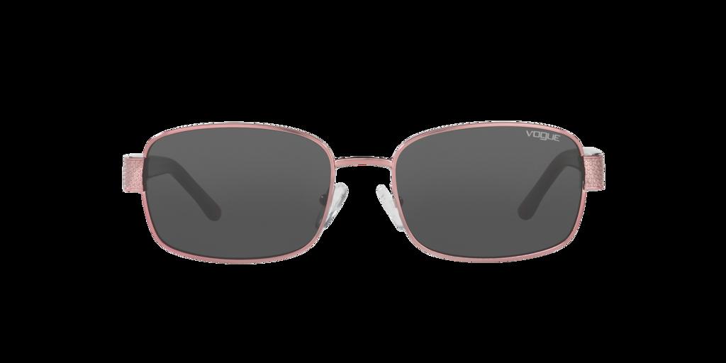 Imagen para VO4020S 56 de LensCrafters |  Espejuelos y lentes graduados en línea