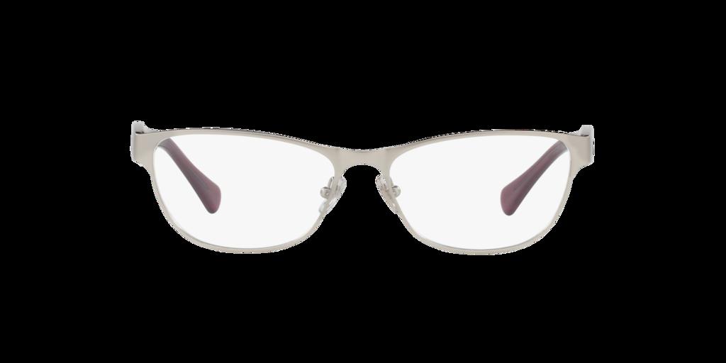 Imagen para RA6043 de LensCrafters |  Espejuelos y lentes graduados en línea