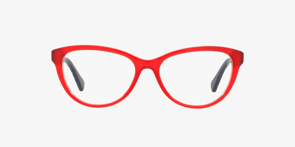 Ralph RA7075  Eyeglasses