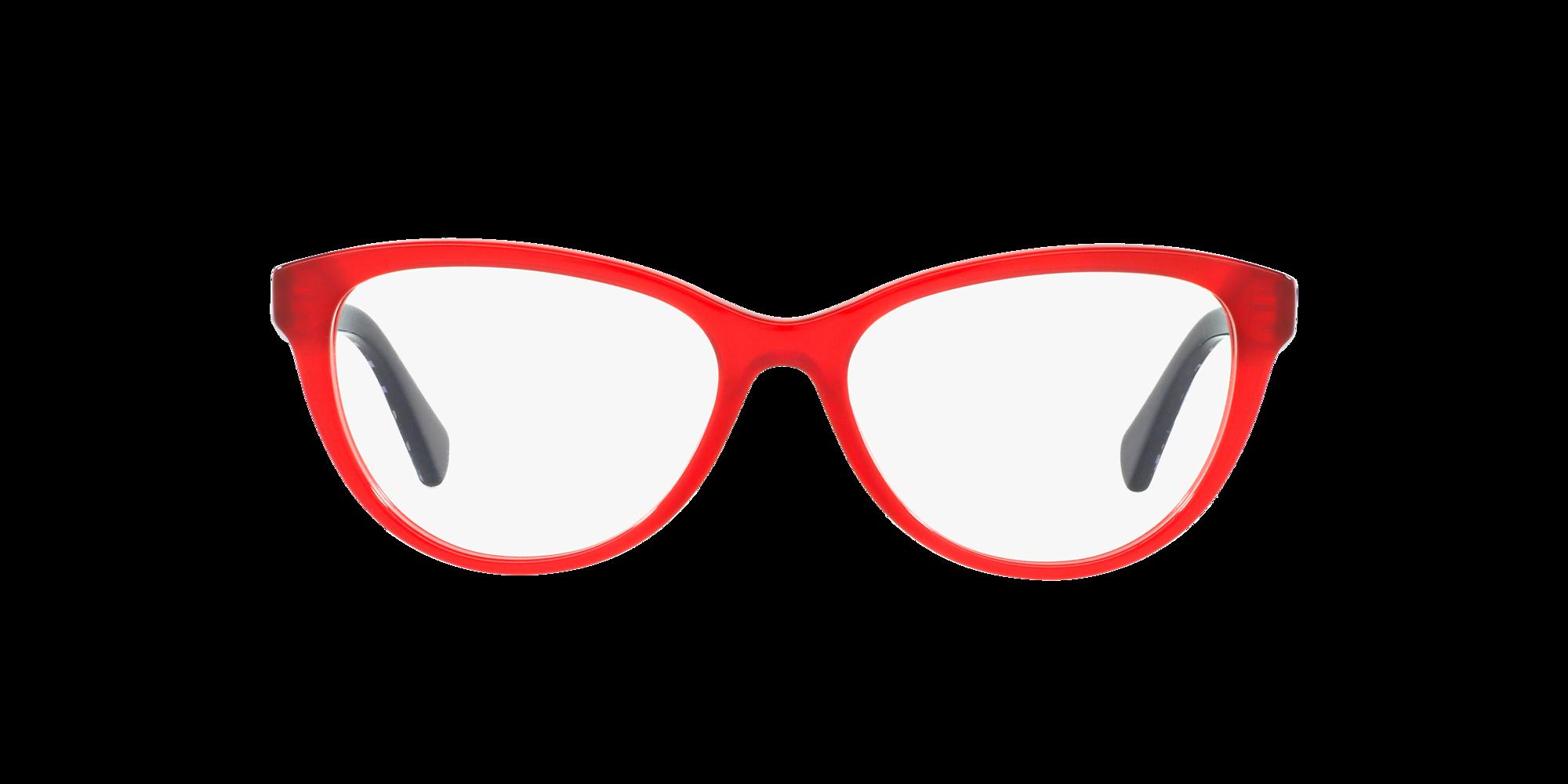 Imagen para RA7075 de LensCrafters |  Espejuelos, espejuelos graduados en línea, gafas