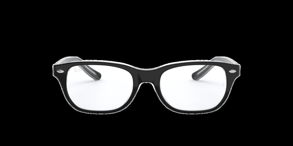 Image for RY1555 from LensCrafters | Eyeglasses, Prescription Glasses Online & Eyewear