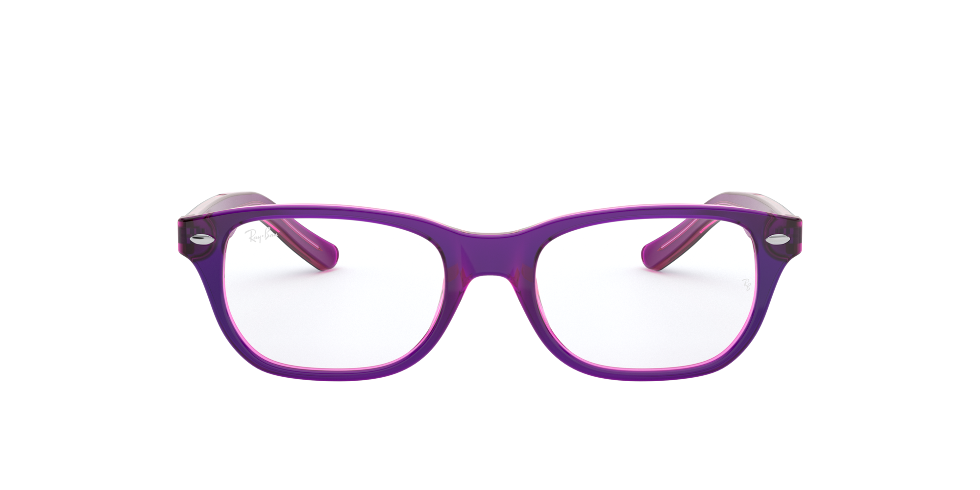 Image for RY1555 from LensCrafters   Glasses, Prescription Glasses Online, Eyewear