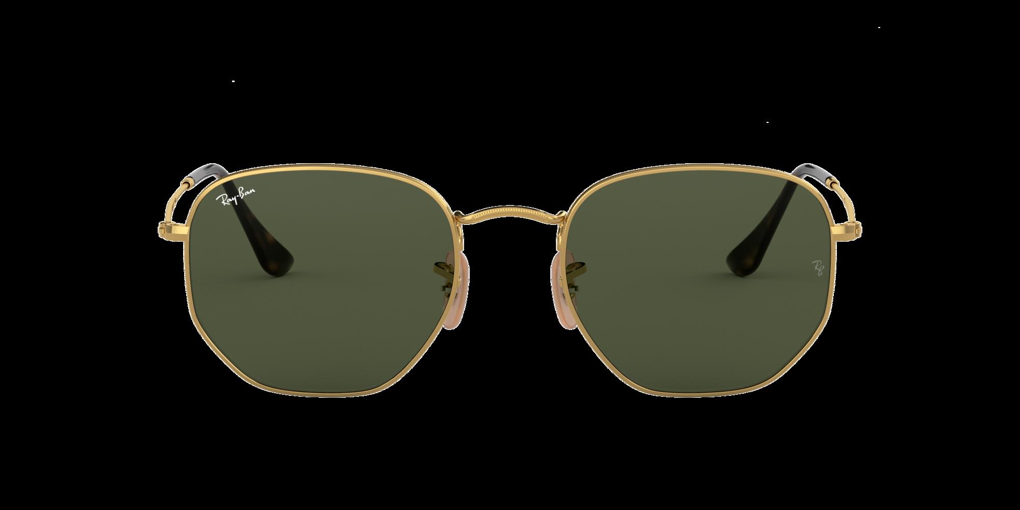 Image for RB3548N 51 HEXAGONAL from LensCrafters | Glasses, Prescription Glasses Online, Eyewear