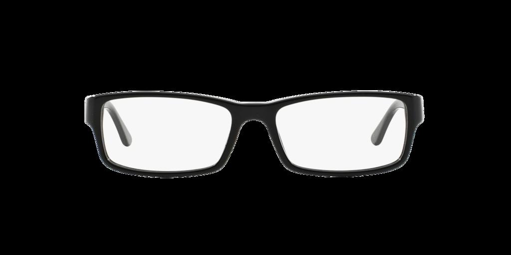 Image for PH2065 from LensCrafters | Eyeglasses, Prescription Glasses Online & Eyewear