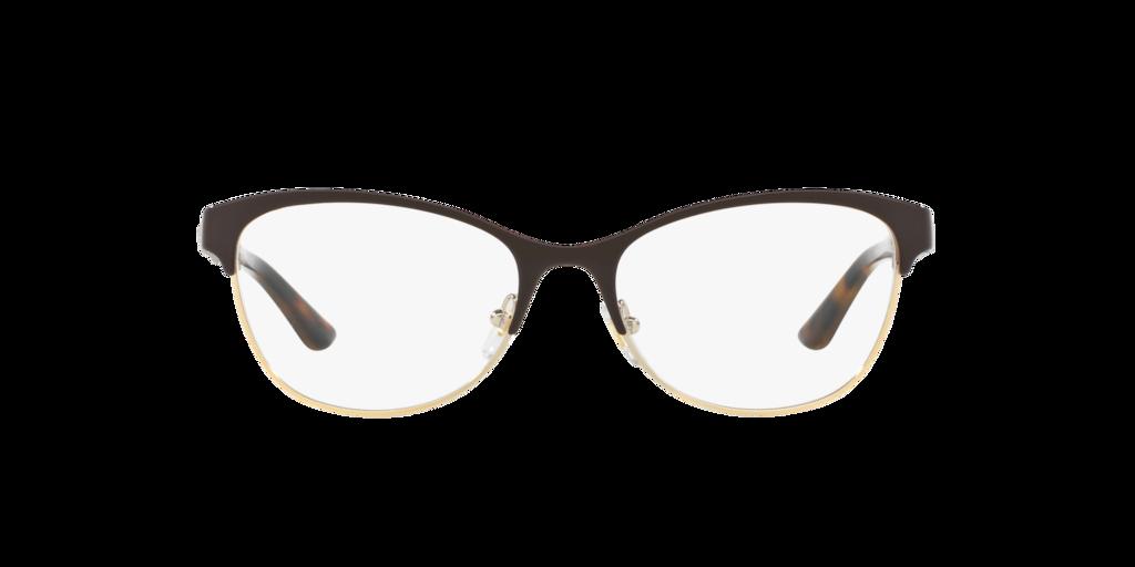 Image for VE1233Q from LensCrafters | Glasses, Prescription Glasses Online, Eyewear