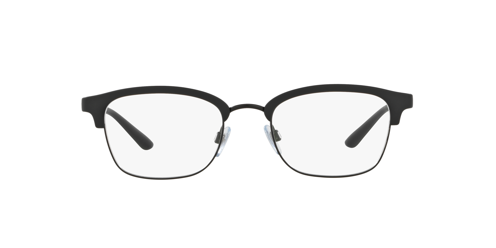 Image for AR7115 from LensCrafters   Glasses, Prescription Glasses Online, Eyewear