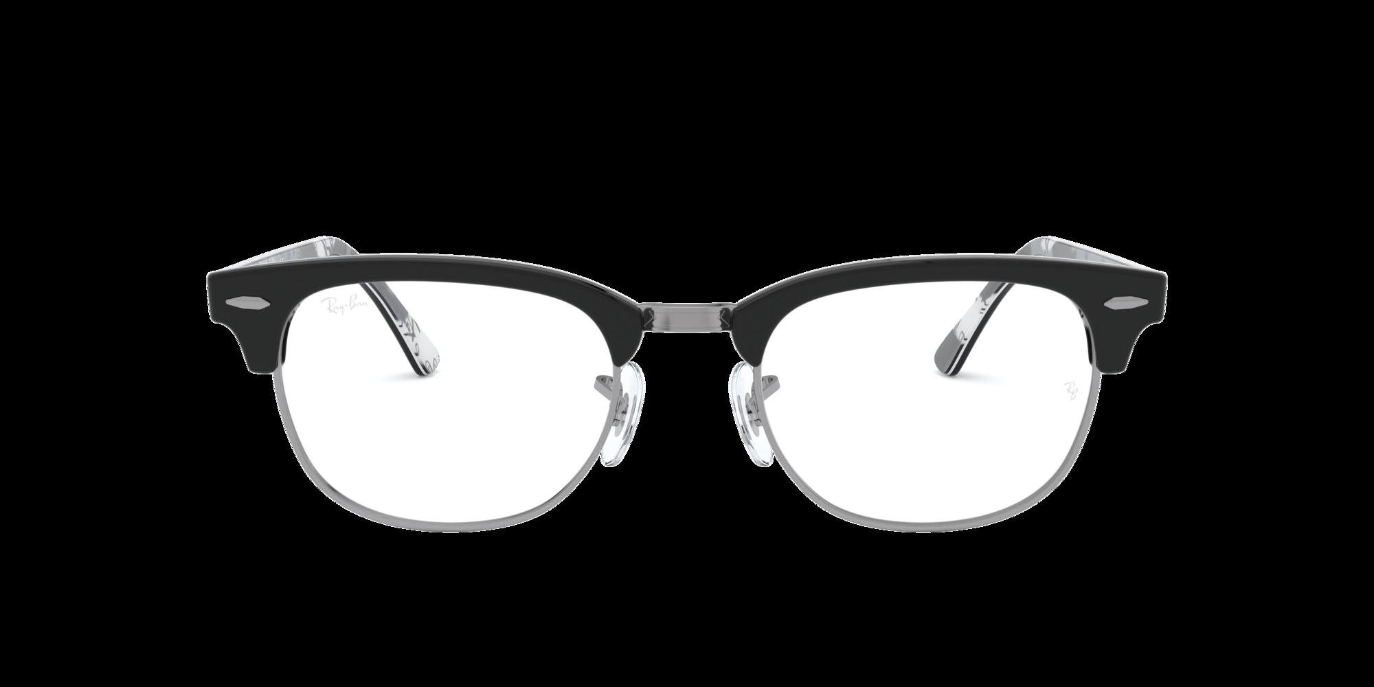 RayBan eyeglasses image