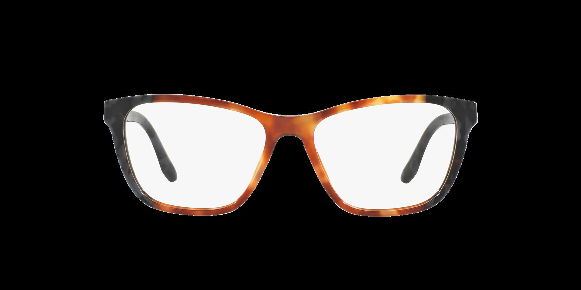 Imagen para PR 04TV de LensCrafters |  Espejuelos, espejuelos graduados en línea, gafas