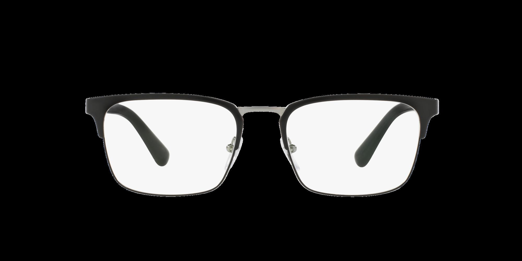 Imagen para PR 54TV de LensCrafters |  Espejuelos, espejuelos graduados en línea, gafas