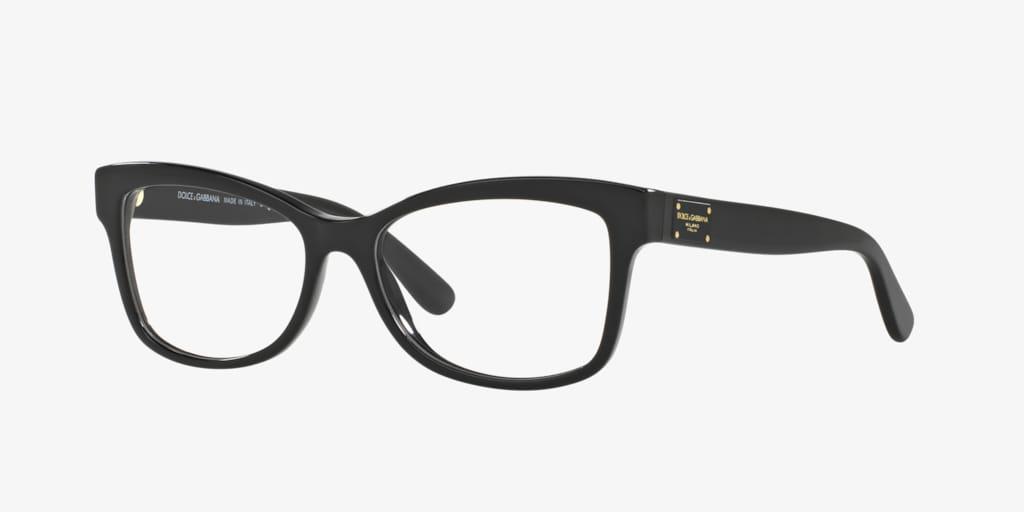 Dolce&Gabbana DG3254  Eyeglasses