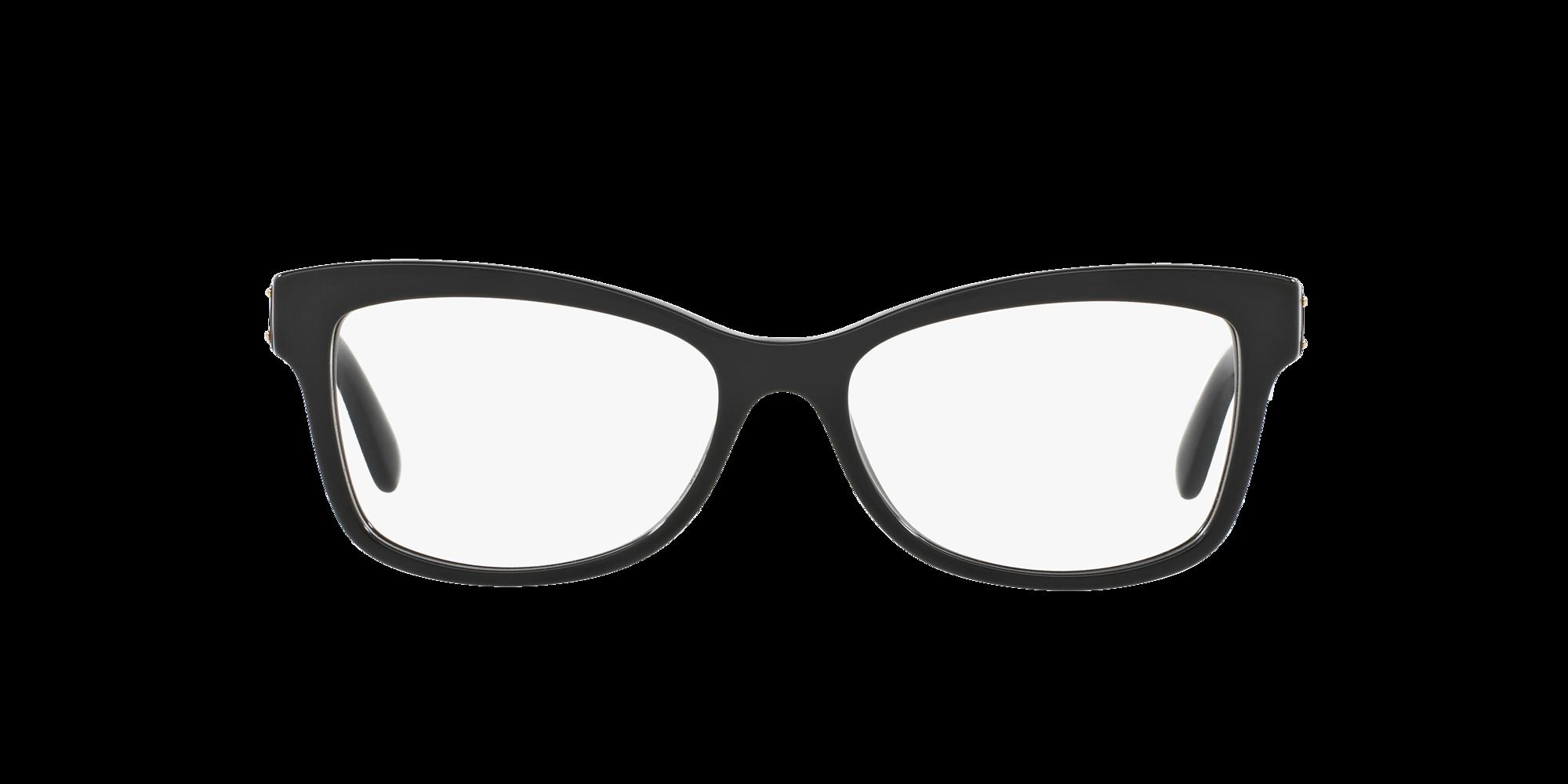 Imagen para DG3254 de LensCrafters    Espejuelos, espejuelos graduados en línea, gafas
