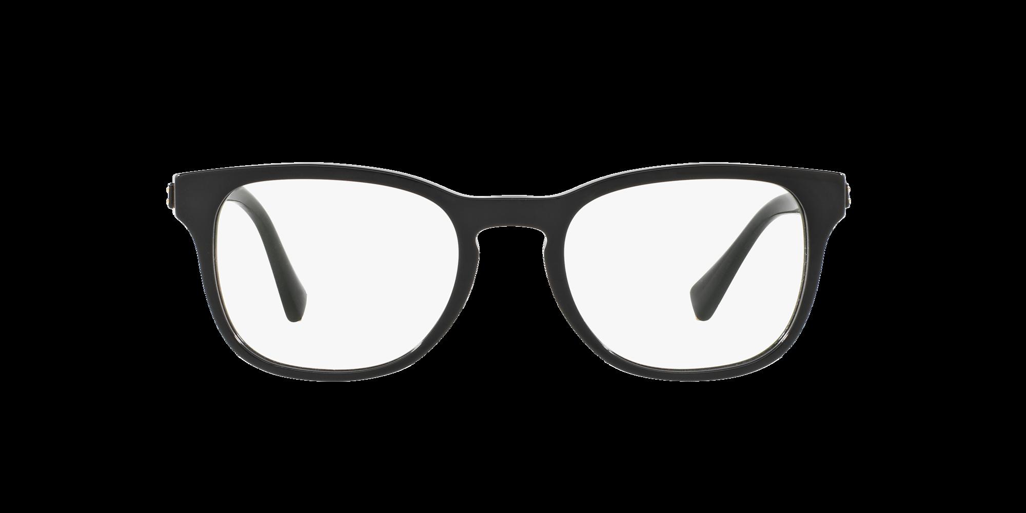 Image for DG3260 from LensCrafters   Glasses, Prescription Glasses Online, Eyewear