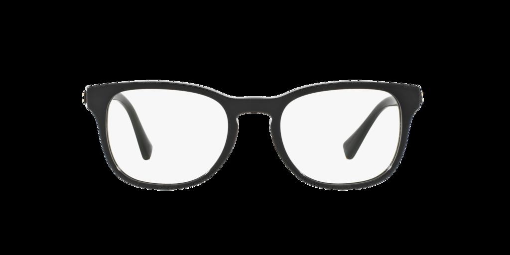 Imagen para DG3260 de LensCrafters |  Espejuelos y lentes graduados en línea