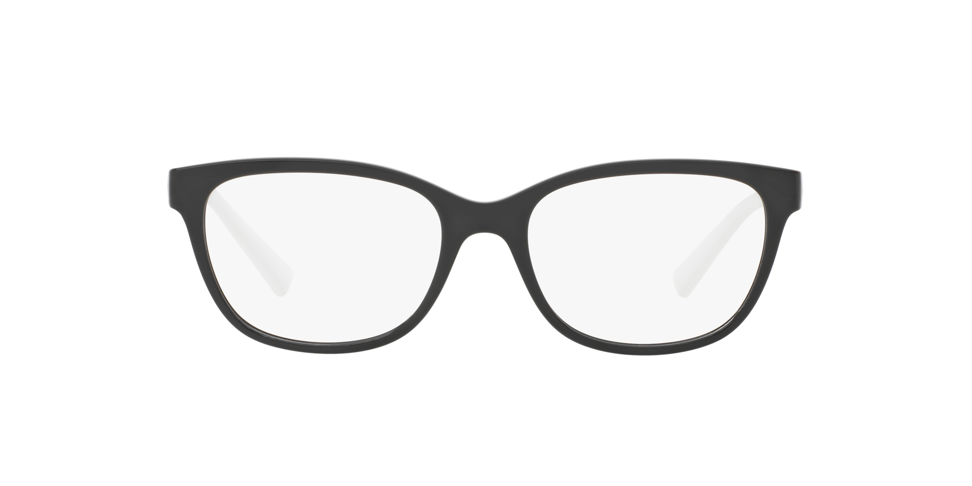 Image for AX3037 from LensCrafters | Glasses, Prescription Glasses Online, Eyewear