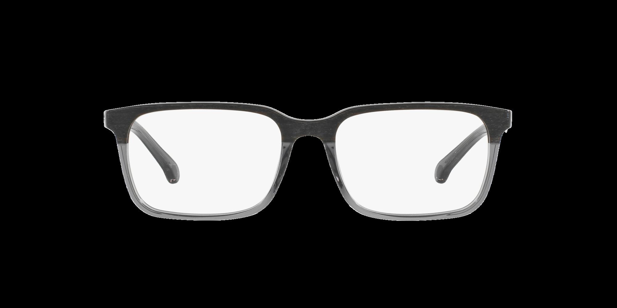 Imagen para BB2033 de LensCrafters |  Espejuelos, espejuelos graduados en línea, gafas