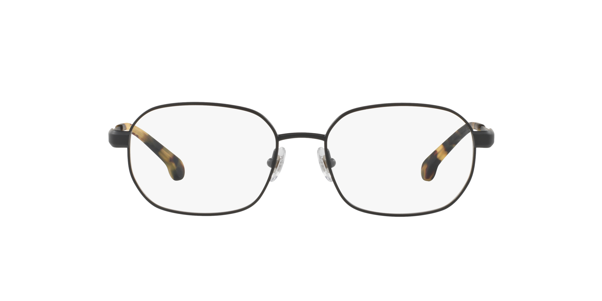 Imagen para BB1049 de LensCrafters |  Espejuelos, espejuelos graduados en línea, gafas