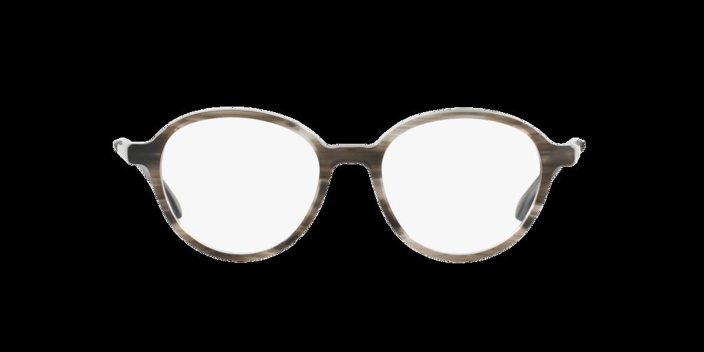 Image for BB2035 from LensCrafters | Eyeglasses, Prescription Glasses Online & Eyewear