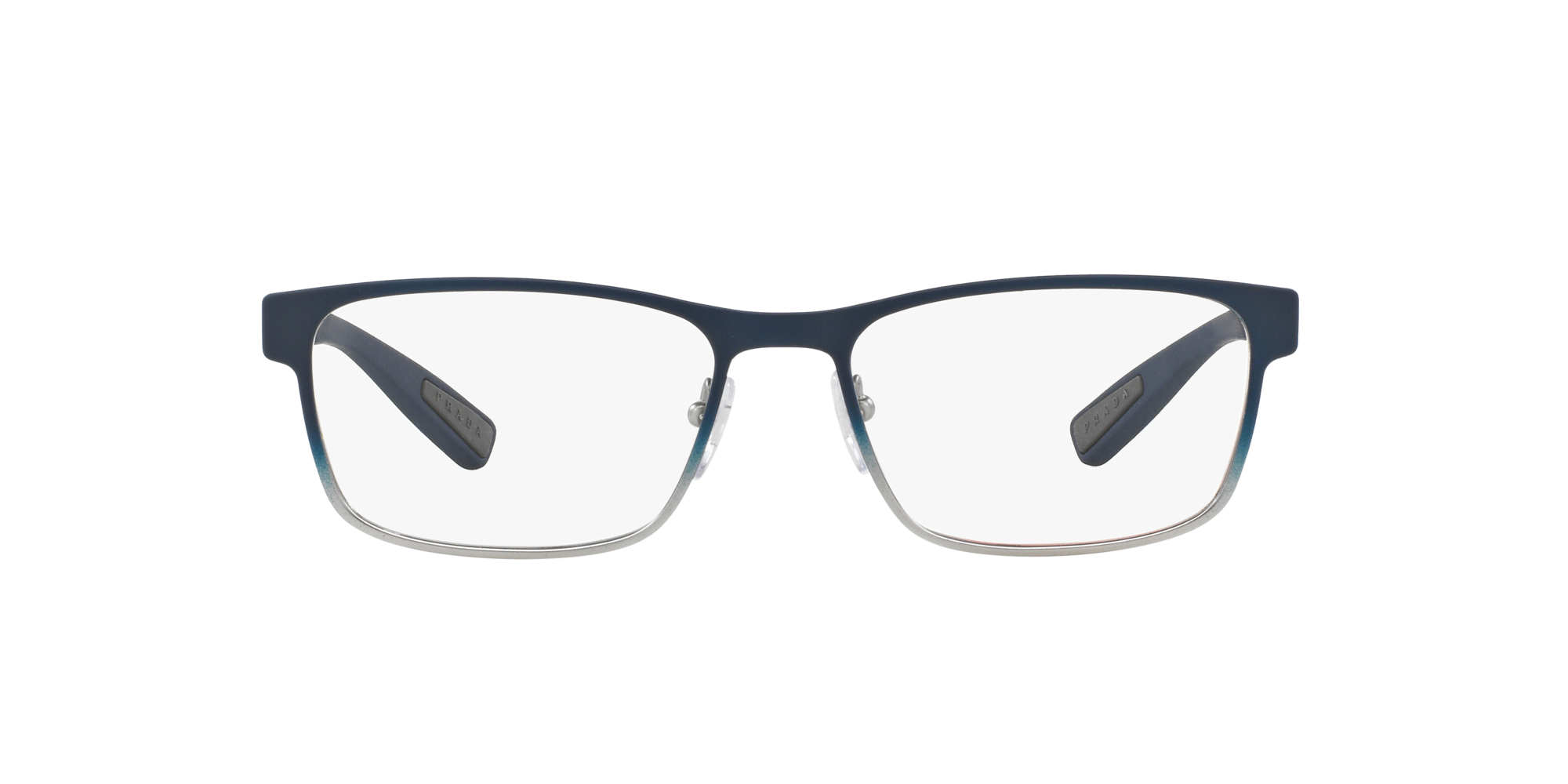 Image for PS 50GV LIFESTYLE from LensCrafters   Glasses, Prescription Glasses Online, Eyewear