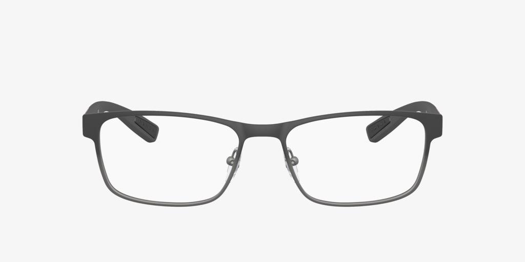 Prada Linea Rossa PS 50GV LIFESTYLE Grey Gradient Eyeglasses