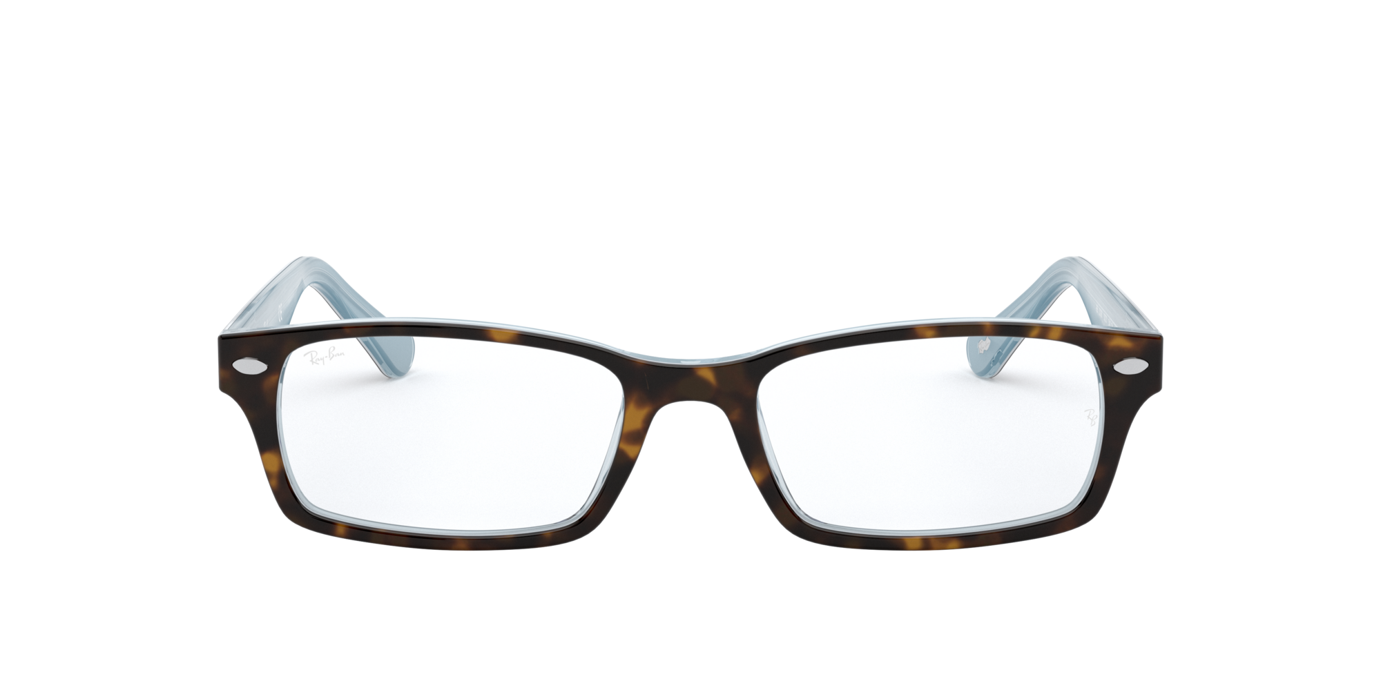 Image for RX5206 from LensCrafters | Glasses, Prescription Glasses Online, Eyewear